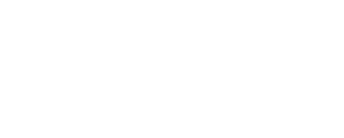 WCarey Motor Engineers